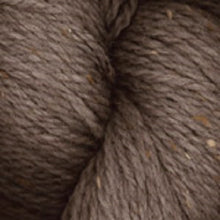 Load image into Gallery viewer, Dizzy Sheep - Plymouth Homestead Tweed _ 0502 Taupe lot 207031