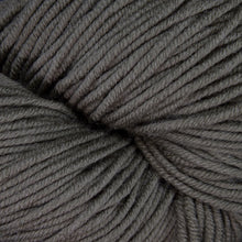 Load image into Gallery viewer, Dizzy Sheep - Plymouth Worsted Merino Superwash _ 012 Moss lot 74652