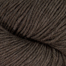 Load image into Gallery viewer, Dizzy Sheep - Plymouth Worsted Merino Superwash _ 066 Oak lot 202281