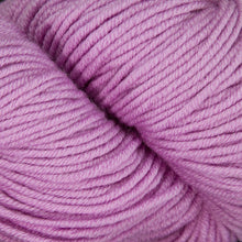 Load image into Gallery viewer, Dizzy Sheep - Plymouth Worsted Merino Superwash _ 072 Orchid lot 375117