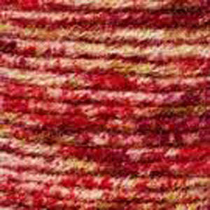 Dizzy Sheep - Sirdar Dapple DK _ 0082, Autumn Leaf, Lot: 9449-3