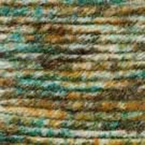 Dizzy Sheep - Sirdar Dapple DK _ 0083, Enchanted Forest, Lot: 9450-2
