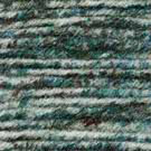 Dizzy Sheep - Sirdar Dapple DK _ 0085, Hazy Days, Lot: 9452