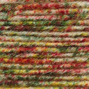 Dizzy Sheep - Sirdar Dapple DK _ 0088, Harvest, Lot: 1010