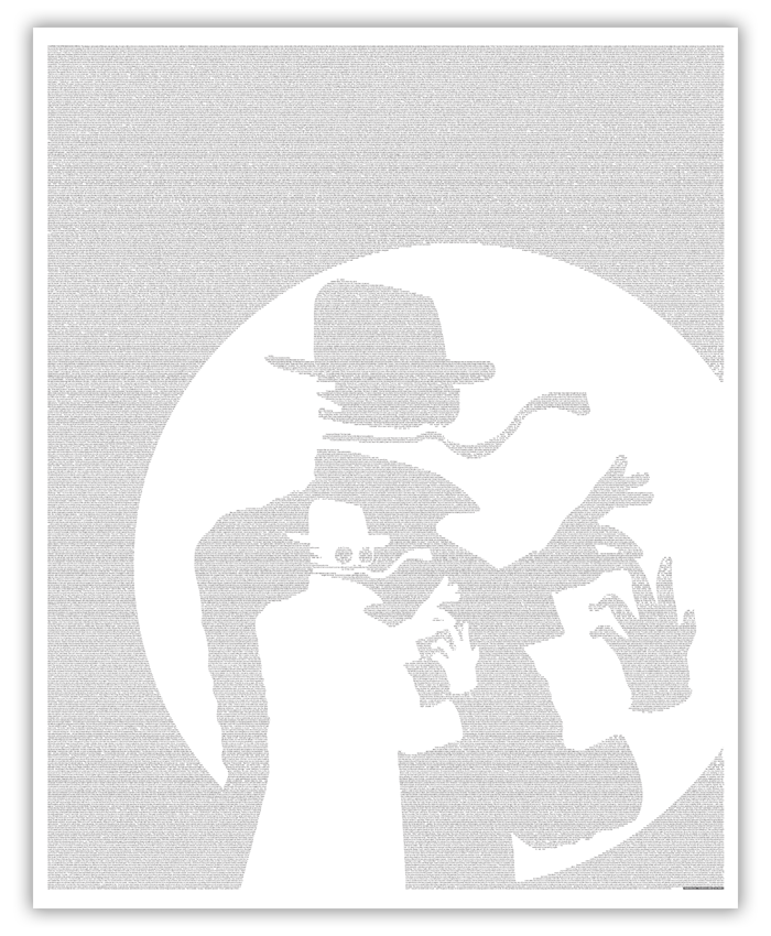 24x30Vert - The Invisible Man - New Logo - SD - DS - Fixed Text