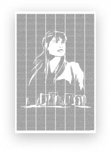 24x36v-Tess-of-the-d'Urbevilles-poster-by-postertext-dropshadow_columns