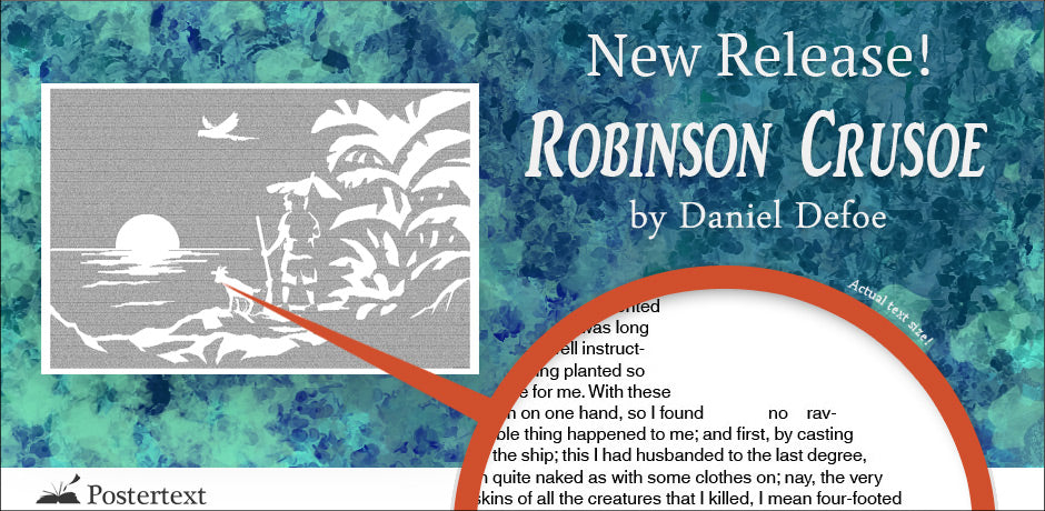 New-Release---Robinson-Crusoe---New-Release---Banner-Final