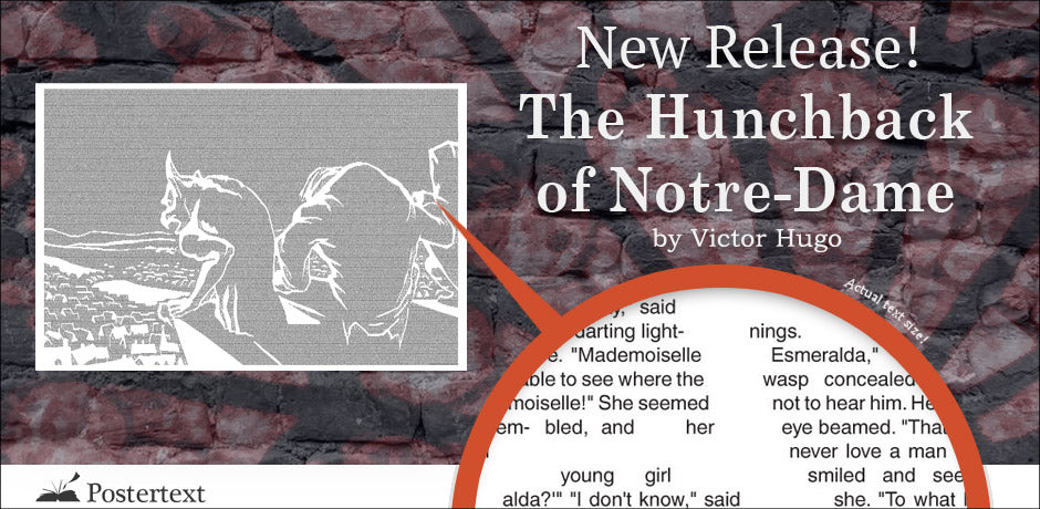 New-Release---hunchback-of-ND---New-Release---Banner-Final