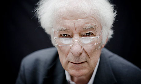 seamus-heaney-guardian.jpganey