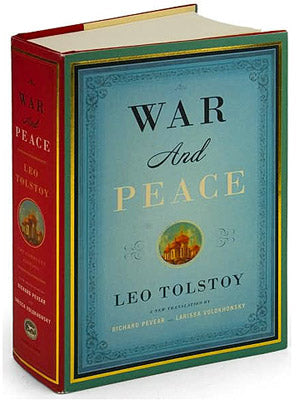 war_and_peace_0