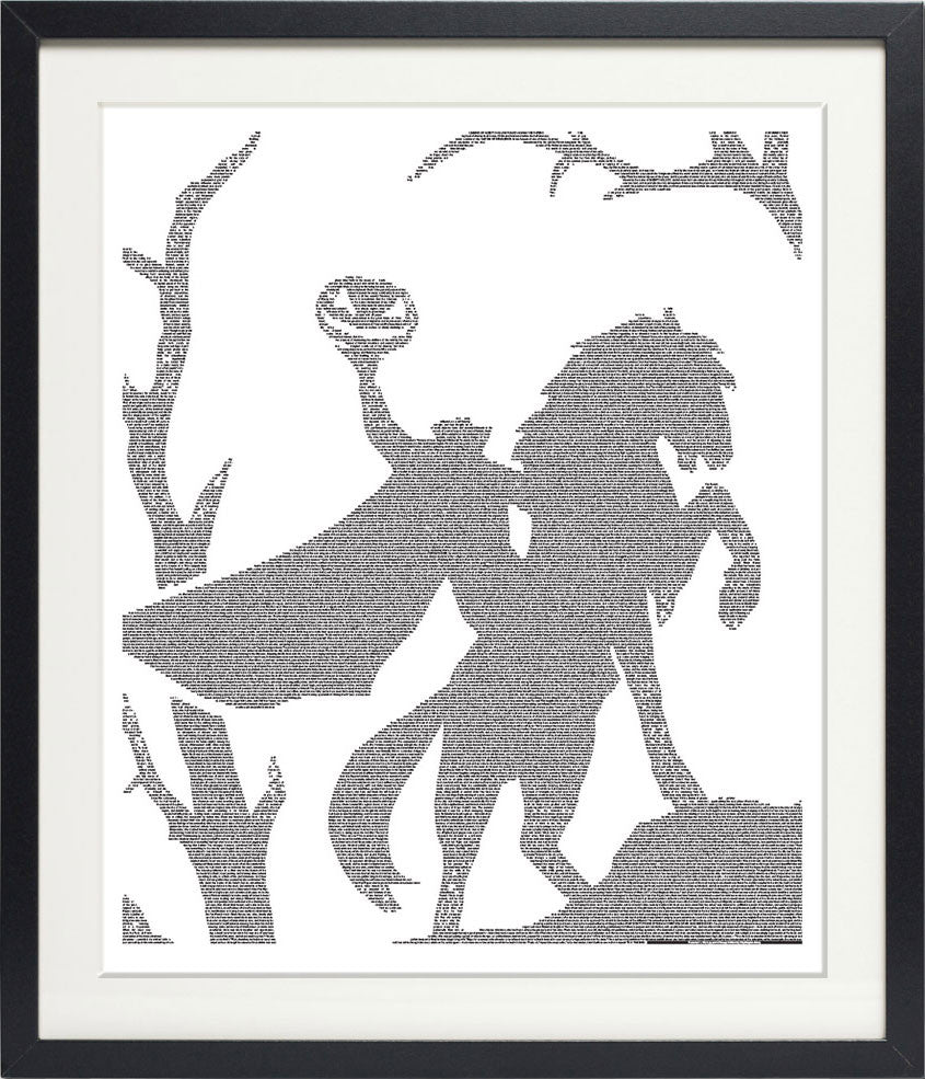 The Legend of Sleepy Hollow, probable story illustration by ...