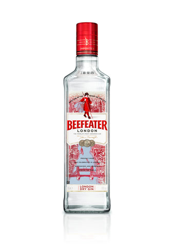 Gin Beefeater 0,7 L