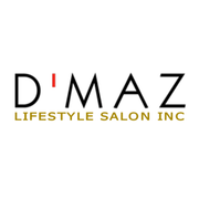 D'MAZ Lifestyle Salon