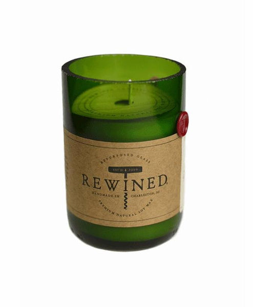 Rewined Mimosa - Spring Seasonal