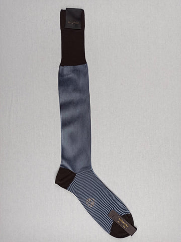 socks - long