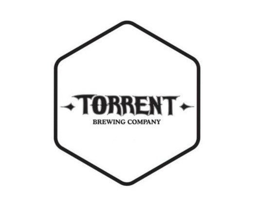 Torrent Brewing Gift Card