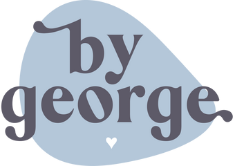 Stationery By George