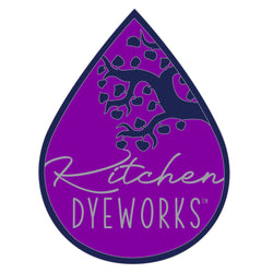 Kitchen Dyeworks