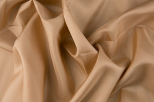 Solid Tan Playsilk ~ Choose your Size!