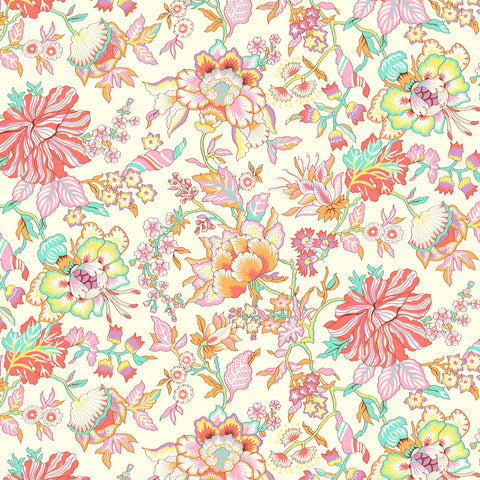 Liberty of London Tana Lawn: Christelle Pastel (A)