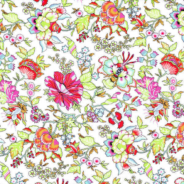 Liberty of London Tana Lawn: Christelle (D)