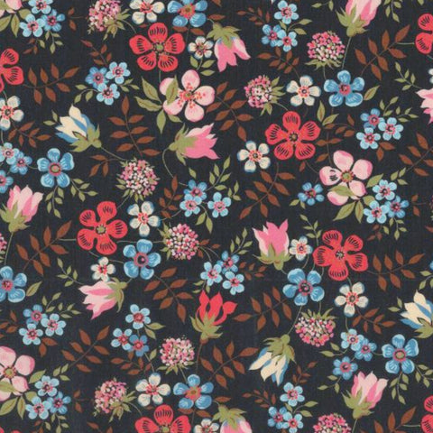 Liberty of London Tana Lawn: Edenham (S)