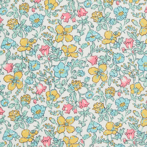 Remnant: Meadow (N): 9 yards 13""