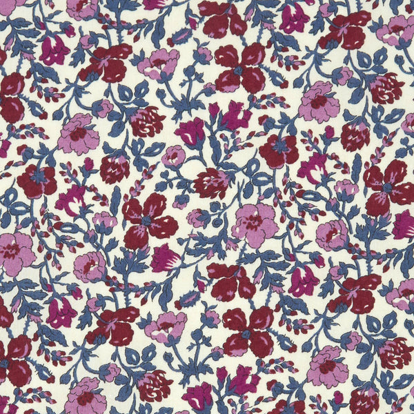 Remnant: Meadow (R): 6 yards 10""