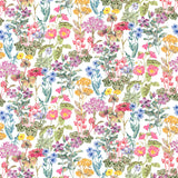 Liberty of London Tana Lawn: Poet's Meadow (A)
