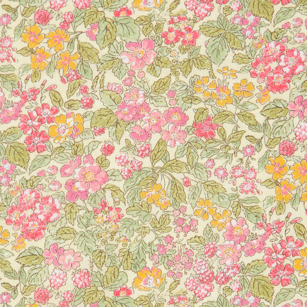 Liberty of London Tana Lawn: Prince George (A)