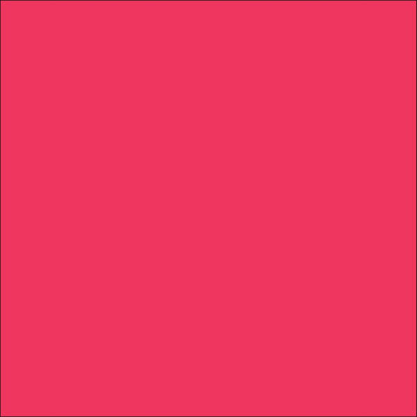 Remnant: Solid Red (): 2 yards 30""