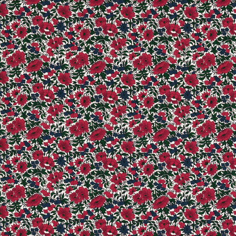 Liberty of London Tana Lawn: Rosalind (B)