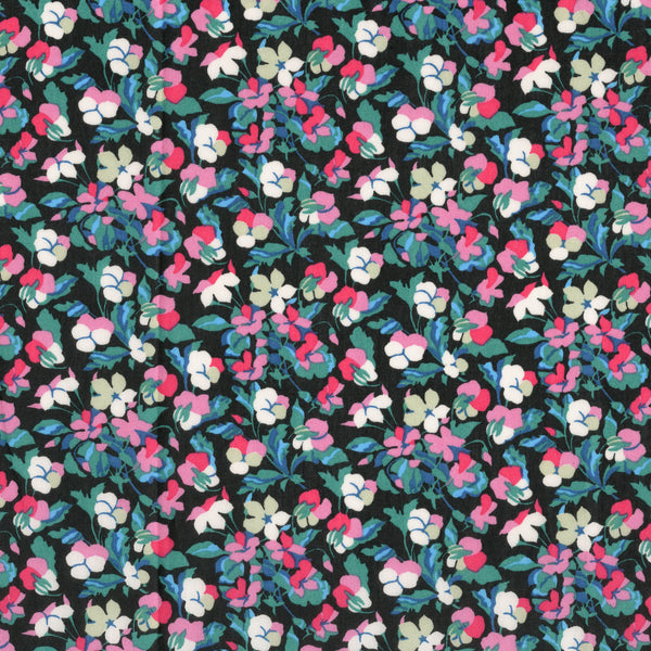 Liberty of London Tana Lawn: Sarah (A)