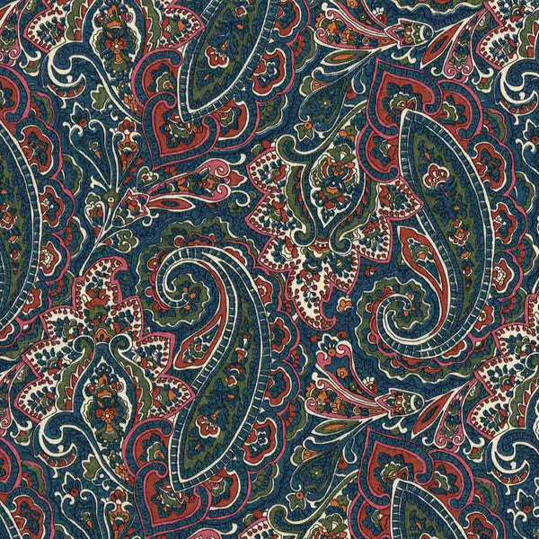 Remnant: Tessa (G): 2 yards 21""