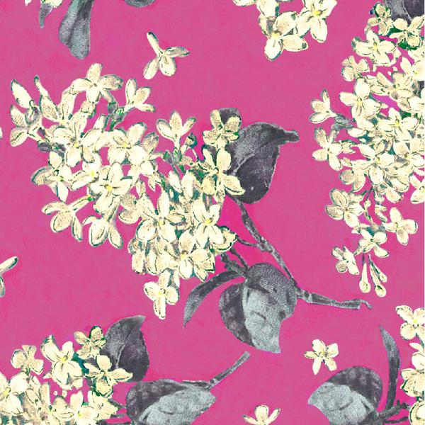 Remnant: Archive Lilac (E): 2 yards