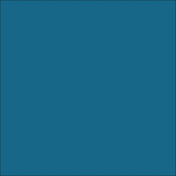 Remnant: Solid Teal (): 10 yards 27""