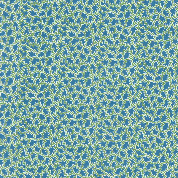 Liberty of London Tana Lawn: Tree Tops (B)