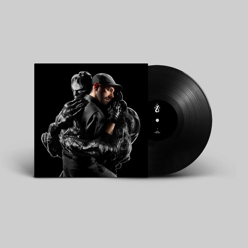 S16 double vinyl bundle edition
