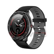 Fitness Tracker Smart Watch - CCE2777