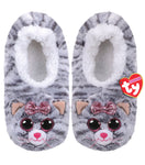 Ty Slippers