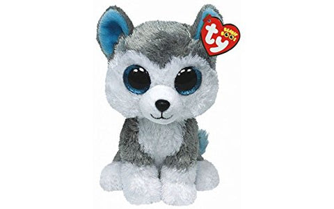 Ty Beanie Boo Plush Small