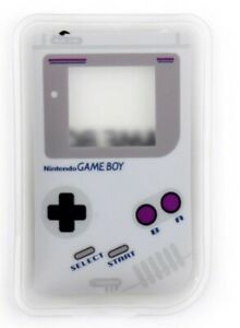 Bumkins Cold Pack Game Boy
