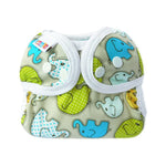 Bummis Simply Lite Diaper Cover One Size