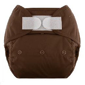 Blueberry OS Pocket Diaper