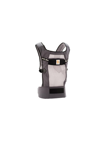 Ergo Performance Carrier Ventus