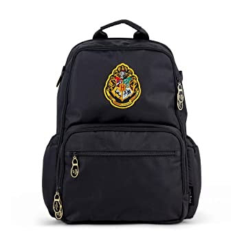 JuJuBe - Zealous Backpack - Mischief Managed