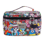 JuJuBe - Be Ready - Tokidoki Sushi Cars