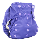 Smart Bottoms One Size Dream Diaper 2.0