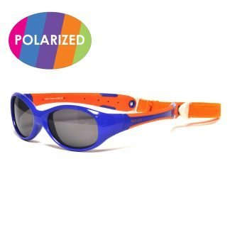 Real Shades Sunglasses