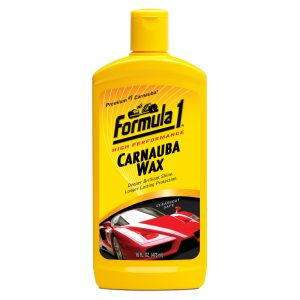 CARNAUBA WAX LIQUID 473ML F1